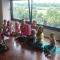 Ljetna modna radionica za kreativne i zanimljive dječje praznike