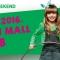 Održan treći hrvatski Kids Fashion Weekend